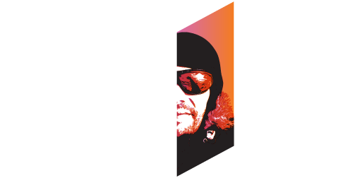 juan-sin-miedo-logo