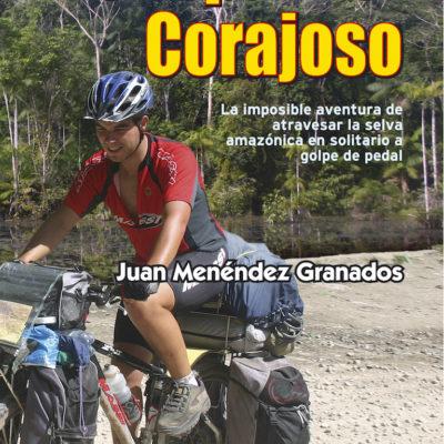 dvd o espanol corajoso