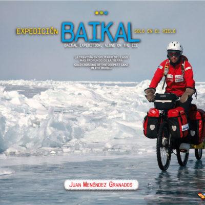 libro-expedicion-baikal